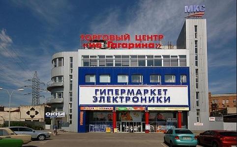 Автобус Харьков Одесса, Одесса Харьков